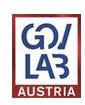 govlab_logo